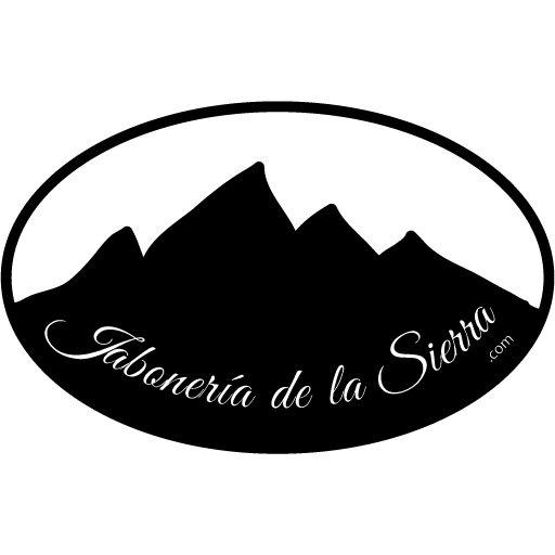 Jabonería de la Sierra