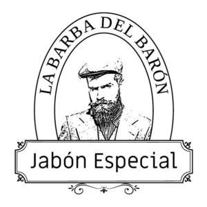 La barba del Barón